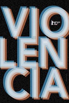 Ver Violencia (2015) Online Latino