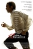 Cartel de 12 a�os de esclavitud (Twelve Years a Slave)