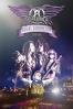 P�ster de Aerosmith: Rocks Donnington (Aerosmith: Rocks Donnington 2014)