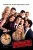Cartel de American Pie: El reencuentro (American Reunion)