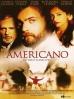 Cartel de Americano (Americano)