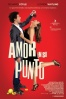 Cartel de Amor en su punto (The food guide to love)
