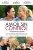 Cartel de Amor sin control