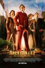Cartel de Anchorman 2: The Legend Continues