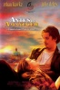 Cartel de Antes del amanecer (Before Sunrise)