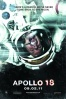 Cartel de Apollo 18