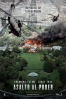 Cartel de Asalto al Poder (White House Down)