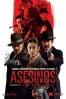 Cartel de Asesinos (Assassination)