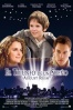 Cartel de El triunfo de un sue�o (August Rush)