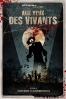 Cartel de Aux yeux des vivants (Among the Living)