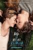 Cartel de Bajo la misma estrella (The Fault in our Stars)