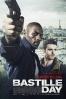 Poster de Atentado en Par�s (Bastille Day)