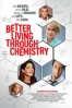 Cartel de Better Living Through Chemistry