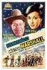Cartel de �Bienvenido, M�ster Marshall!