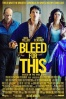 Cartel de Bleed for This