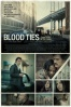 Cartel de Blood Ties