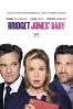 Cartel de Bridget Jones� Baby (Bridget Jones�s Baby)