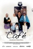Poster de Café (cafe)