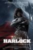 Cartel de Capit�n Harlock