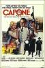 Cartel de Capone