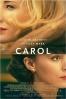 P�ster de Carol (Carol)