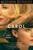 Cartel de Carol