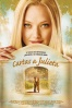 Cartel de Cartas a Julieta (Letters to Juliet)