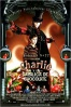 Cartel de Charlie y la f�brica de chocolate (Charlie and the Chocolate Factory )