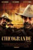 Poster de Chicogrande (Chicogrande)