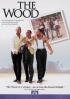 Poster de Colegas (The Wood)