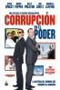 Cartel de Corrupci�n en el poder