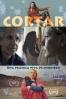 Póster de Cortar (Las 1001 novias) (Cortar (Las 1001 novias))