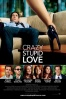 Cartel de Crazy, Stupid, Love (Crazy, Stupid, Love)