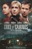 Cartel de Cruce de caminos (The Place Beyond the Pines)