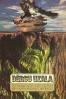 Cartel de Dersu Uzala (El cazador) (Dersu Uzala)