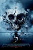 Cartel de Destino final 5 (Final Destination 5 3D)