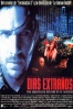 Cartel de D�as Extra�os (Strange Days)