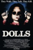 Cartel de Dolls (Dolls)