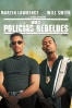 Cartel de Dos polic�as rebeldes (Bad Boys)