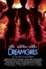 P�ster de Dreamgirls (Dreamgirls)