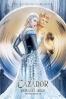 Cartel de El cazador y la reina del hielo (The Huntsman: Winter�s War)