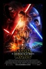 Cartel de Star Wars: El despertar de la fuerza (Star Wars: The Force Awakens)