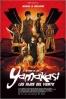 P�ster de El retorno de los Yamakasi: Los hijos del viento (Les fils du vent)