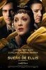 Cartel de El sue�o de Ellis (The Immigrant)