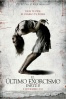 Cartel de El �ltimo exorcismo 2 (The Last Exorcism Part II)