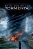 Cartel de En el ojo de la tormenta (Into the Storm)