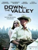 Cartel de En el valle (Down in the Valley) (Down in the Valley)