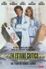 Poster de En estado cr�tico (Critical Care)