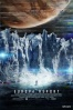 Cartel de Europa One (Europa Report)