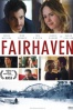 Cartel de Fairhaven